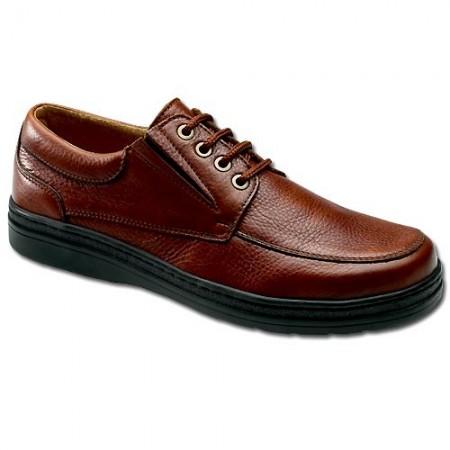 Chaussures Lacées Eden Walk