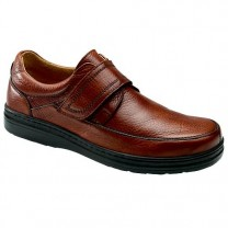 Chaussures Scratch Eden Walk