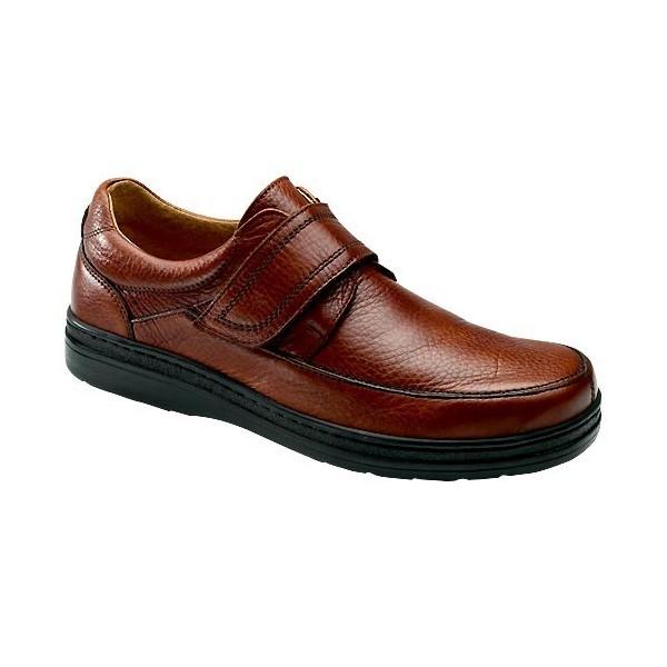 chaussures scratch eden walk acheter derbys chaussures ville l 39 homme moderne. Black Bedroom Furniture Sets. Home Design Ideas