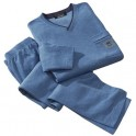 Pyjama Thermique