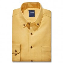 Chemise Flanelle Pierre Clarence