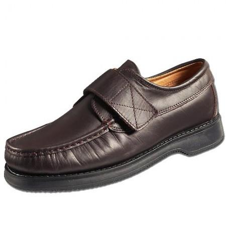 chaussures scratch pieds sensibles acheter derbys chaussures ville l 39 homme moderne. Black Bedroom Furniture Sets. Home Design Ideas