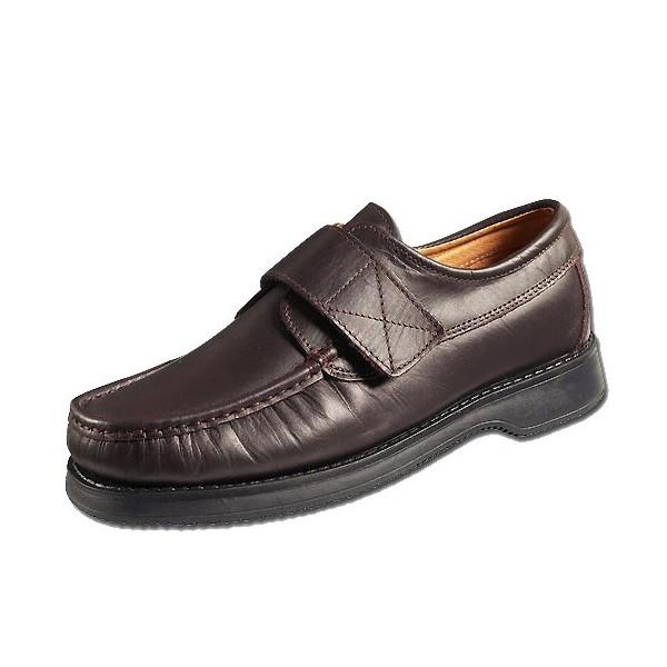 Chaussures Scratch Pieds Sensibles - Acheter Derbys, chaussures ... 73260abdfa11