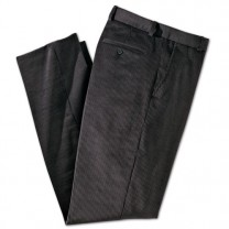 Pantalon Velours Extensible Doublé