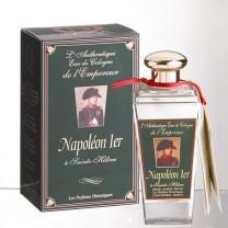 L'authentique Eau de Cologne de NapoléonIer