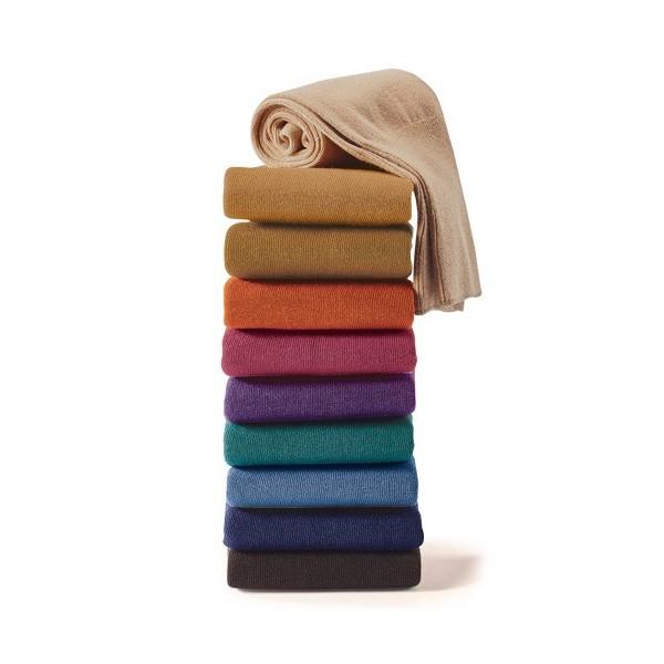 Chaussettes Pieds Sensibles - les 10 paires