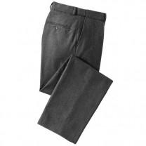 Pantalon Flanelle Gentleman
