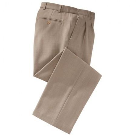 Pantalon Confort Traveller