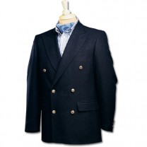 Blazer Super 100'S Travel