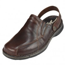 Sabots-sandales Hiver