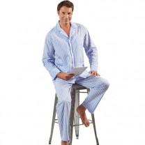 Pyjama Pierre Clarence