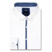 Chemise Mode Pierre Clarence