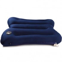 Coussin vibrant modulable