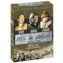 Coffret DVD Classiques de guerre