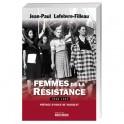 Femmes de la Résistance