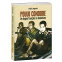 Poulo Condore, un bagne français en Indochine