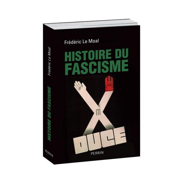 Histoire du fascisme