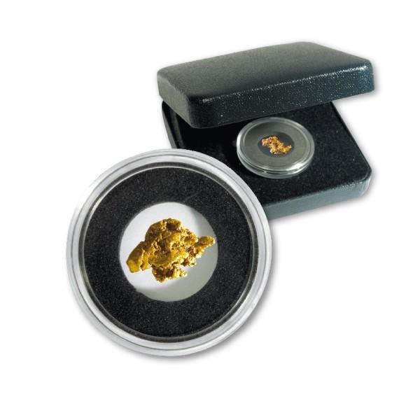 La pépite d'Or