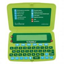 L'Officiel du Scrabble® électronique