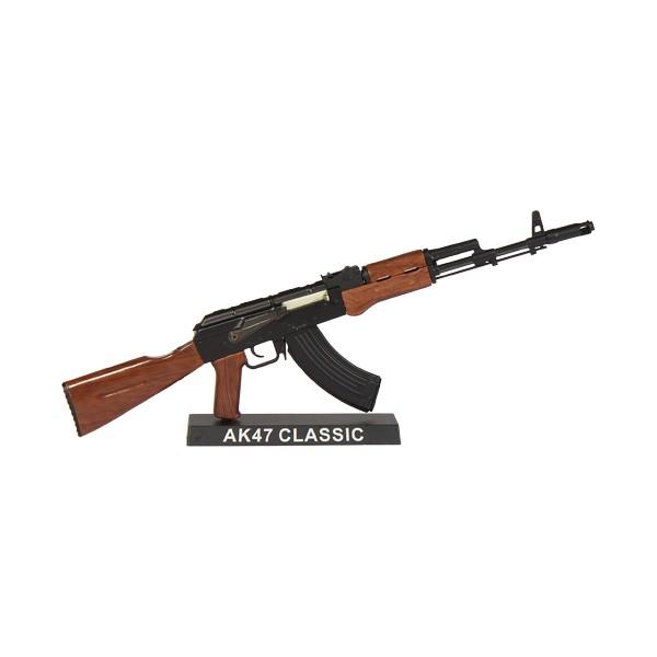 Le AK-47