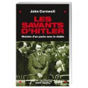 Les Savants d'Hitler