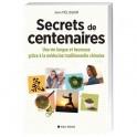 Secrets de centenaires