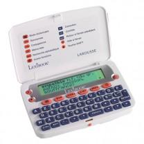 Larousse de poche électronique
