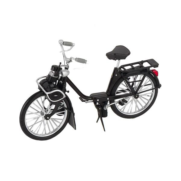Le VéloSolex 2200