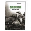 Diên Biên Phu, la fin d'un monde