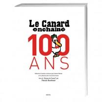 Le Canard enchaîné 100 ans