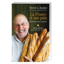 La France et son pain