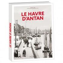 Le Havre d'antan