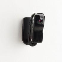 Micro-caméra