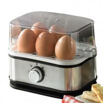 Cuiseur à œufs «Auto-set»