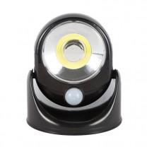 Spot LED COB