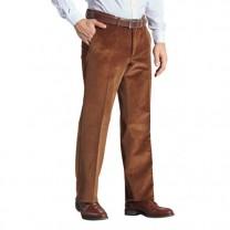 Pantalon Velours Velcorex®