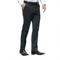 Pantalon élégance Carbonium®