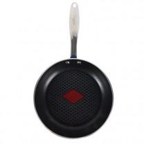 Poêle thermo-control - Ø 24 cm