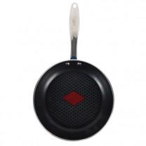 Poêle thermo-control - Ø 28 cm