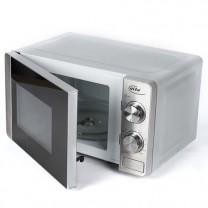 Combi micro-ondes/gril