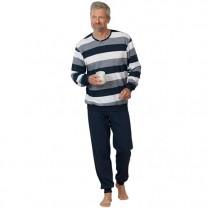 Pyjama rayé Clim-Activ
