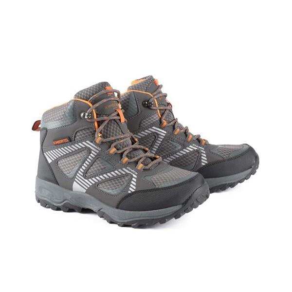 Chaussures montantes Sport Kimberfeel®