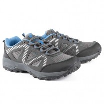 Chaussures basses Sport Kimberfeel®