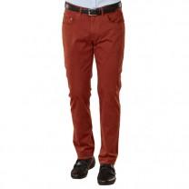 Pantalon Megaflex Pioneer®