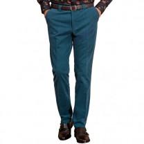 Pantalon coton Pima Pierre Clarence