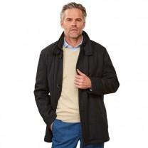 Autocoat laine Prestige
