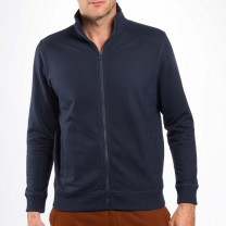 Veste sport Fashion