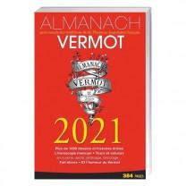 Almanach Vermot 2021