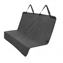 Housse de protection sièges arrière