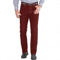 Velours Fashion-Color